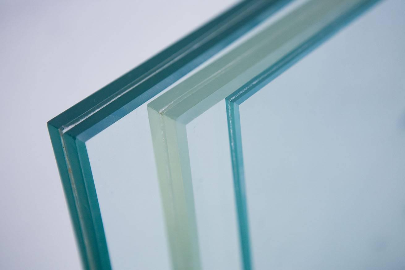 laminatedglass