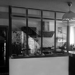 verriere_cuisine